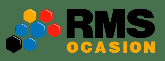 RMS Ocasion